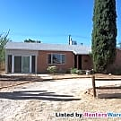 Beautiful/Remodeled Family Home 3/2... - Tucson, AZ 85711