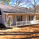 Amazing Updated Home! - McDonough, GA 30253