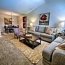 Regal Pointe at Cypress Creek - Tuscaloosa, AL 35405