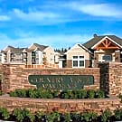 Country Vista Apartments - Liberty Lake, WA 99019