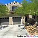 West Wing Beauty 4+Br 3 Bath Hardwood POOL - Peoria, AZ 85383