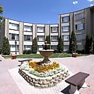 Regency Park - Reno, Nevada 89509