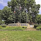 Chateau Knoll Apartments - Bettendorf, Iowa 52722