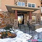 Fox Hollow 2BED/2BATH Condo in Stillwater - Stillwater, MN 55082