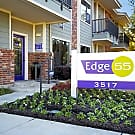 Edge 55 Student Living - Fort Worth, TX 76109