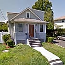 Spacious 4Br 2 Ba Bungalow Style House For Rent - Glen Head, NY 11545