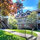 Madison Park - Bothell, WA 98012