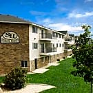 Sterling Heights Apartment Community - Saint Cloud, MN 56304