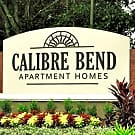 Calibre Bend - Winter Park, Florida 32792
