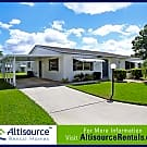 2 Bed/2 Bath, LEHIGH ACRES, FL, 1282 SQ Ft - Lehigh Acres, FL 33936
