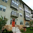 1072sq.ft. 2/2 in Central Austin - Austin, TX 78731