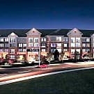 The Sutton - Woodbridge, VA 22191