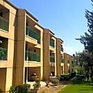 Crown Point Apartments - Riverside, California 92507
