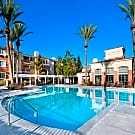 Las Flores Apartment Homes - Rancho Santa Margarita, CA 92688