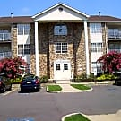 Briar Park Apartments - Lakewood, NJ 08701