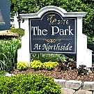 The Park At Northside Apartment Homes - Macon, GA 31210