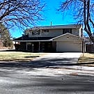 *Beautiful 4 Bedroom Home in Aurora* - Aurora, CO 80010