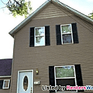 1bd/1ba Nicely Remodeled Duplex - Includes... - Saint Cloud, MN 56301