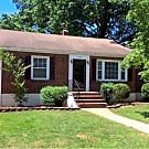 Property ID# 571307420885-2 Bed/1 Bath, Salem, ... - Salem, VA 24015