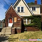 4 bedroom and 2 bathroom move in ready home - Detroit, MI 48221