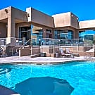 Ridge View - Fountain Hills, AZ 85268