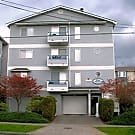 1412 Northwest 61st Street - Seattle, WA 98107
