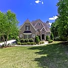 We expect to make this property available for show - Denver, NC 28037