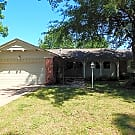 3 Bedroom 2 Bath near St. Francis Hospital - Tulsa, OK 74135