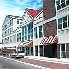 Glen Burnie Town Apartments - Glen Burnie, Maryland 21061
