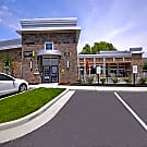One One Six Apartments on College - Carmel, Indiana 46032