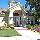 Derby Park - Grand Prairie, TX 75050