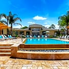 Aqua At Deerwood Apartments - Jacksonville, Florida 32256