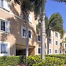 Westview Garden Apartments - Senior Community - Miami, FL 33167