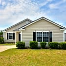 4 Elders Pond Ct, Columbia, SC 29229 - Columbia, SC 29229