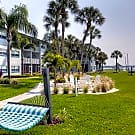 Seaside Villas - Saint Petersburg, FL 33707