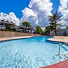 Schoettler Village Apartments - Chesterfield, MO 63017