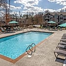 Ashton Reserve at Northlake - Charlotte, NC 28216