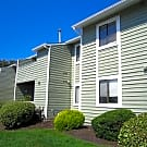 Kendalwood Apartments - Fredericksburg, Virginia 22401