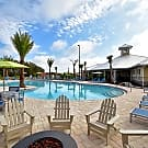 The Oaks at Southlake Commons - Clermont, FL 34714