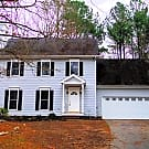 FREE RENT AVAILABLE! Expires 2/28/2018, Terms and - Holly Springs, NC 27540