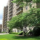 Maxon Towers - Pittsburgh, PA 15217