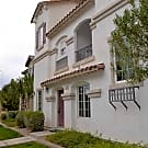 3 Bed / 2 Bath in the Gardens!  Community Pool! - Gilbert, AZ 85236
