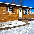 1402 Avenue F - Council Bluffs, IA 51501