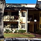 3437 East Fort King Street - Ocala, FL 34470