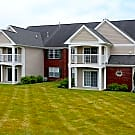 Hickory Grove Apartments - Horseheads, NY 14845