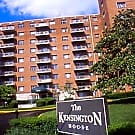 Kensington House Apartments - Kensington, Maryland 20895
