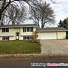 Updated 4BED/2BATH Move in Ready Home in... - Centerville, MN 55038