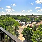 Evergreen Apartments - Hutchinson, MN 55350