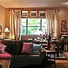 Rahway Arts Furnished Extended Stay - Rahway, NJ 07065