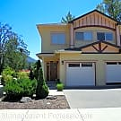 1789 Southeast Hill Park Place - Grants Pass, OR 97526